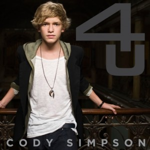 4u cody simpson music video