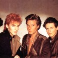 Youtube music video by Duran Duran's All you need is love and reviews of their music. I'm a DJ in...
