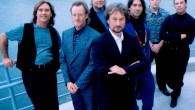 Youtube music video Breakfast in America by Supertramp. The album of Supertramp titled Breakfast in America is one of those...