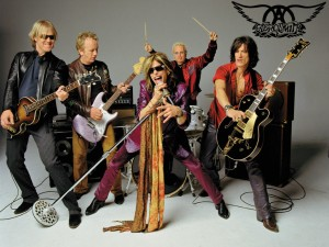 aerosmith i don't want to miss a thing armageddon