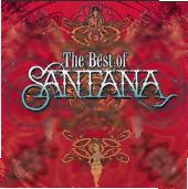the best of santana album