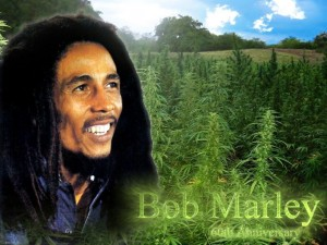 bob marley youtube music video