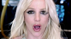 britney spears hold it against me music video youtube