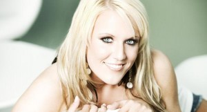 cascada youtube video dance