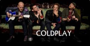 viva la vida coldplay