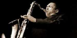 coltrane youtube video a love supreme