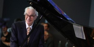 dave brubeck take five yuotube video
