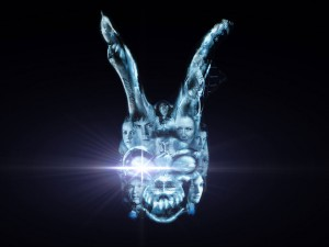donnie darko soundtrack mad world