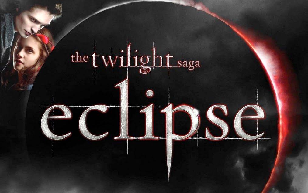 eclipse-twilight-saga