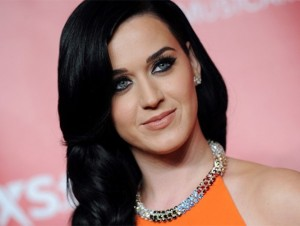 music video katy perry