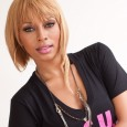 Youtube music video by Keri Hilson of the song titled No boys allowed. The music is even more gross than...