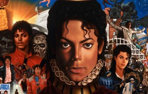michael jackson youtube hold my hand music video
