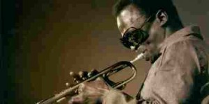 miles davis youtube kind of blue