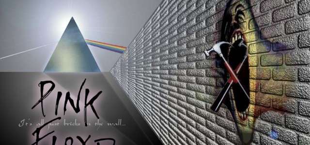The Wall is one of the best masterpiece album by the Pink Floyd, the great English rock band: the album...