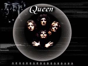 queen youtube music video bohemian rhapsody