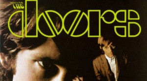 the doors youtube light my fire