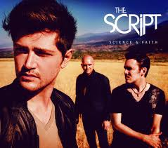the script science&fait