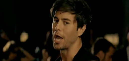 I Like It (Enrique Iglesias song)
