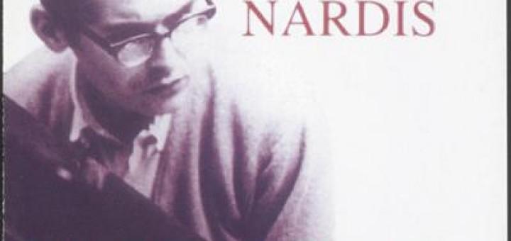bill evans Nardis