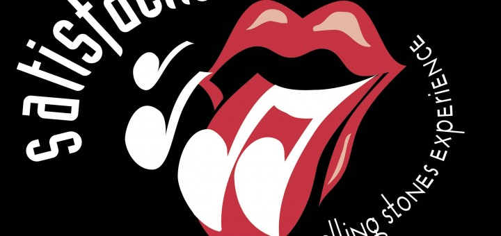 satisfaction rolling stones
